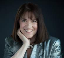 Patricia Weber