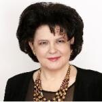 Dr. Kari Miller