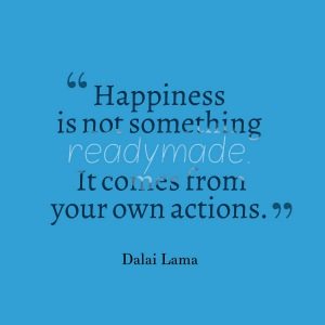 happiness-actions