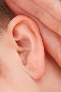 introverts communications listen more