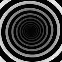 hypnosis techniques hypno-spiral
