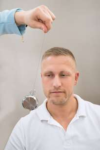 hypnosis techniques pendulum