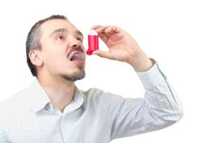 Natural Remedies For Asthma medication