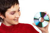custom hypnosis cds