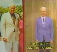 lose weight hypnosis Walter Gratkowski