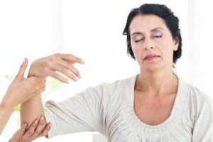 arm-catalepsy