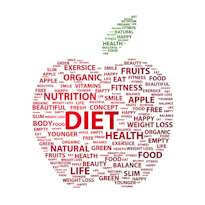Mayo Clinic Diet Plan apple