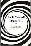 Hypnosis Books and Scripts