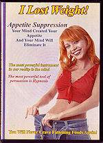 Weight Loss Hypnosis Good Program