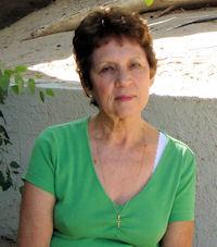 Jo Ann Darby