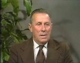 John Hadley - quit smoking hypnosis