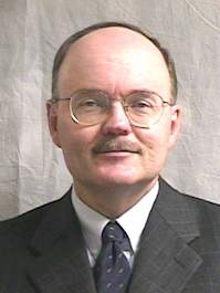 Steve Schier